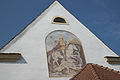 Bachhagel Mariä Himmelfahrt 524.jpg
