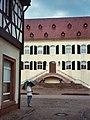 Bad Bergzabern, the palace-1.jpg
