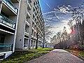 Bad Gandersheim, Germany - panoramio (8).jpg