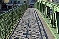 Bad Ischl Elisabethbrücke 2.jpg