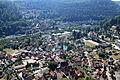 Bad Liebenzell + Mission (Burg) 03 ies.jpg