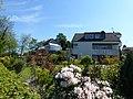 Bad Sassendorf – Wohnen am Kurpark - panoramio.jpg