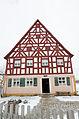 Bad Windsheim, Fränkisches Freilandmuseum, Nr. 067-001.jpg