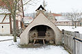Bad Windsheim, Fränkisches Freilandmuseum, Nr. 069-003.jpg