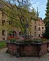 Baden-Baden 10-2015 img53 Lichtental.jpg