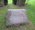 Baden-Baden Denkmal Verfassungsplatz 02 (fcm).jpg