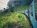 Badulla train123.jpg
