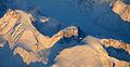 Baffin Mtns Cumberland Peninsula.jpg