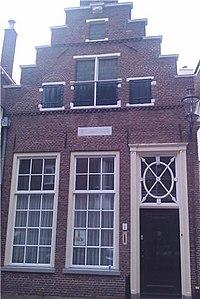Bagijnenstraat 5 Deventer.jpg