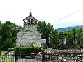 Bagiry église.jpg