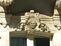 Bagnères-de-Luchon maison décor (1).JPG