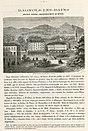Bagnols-les-Bains - Fonds Ancely - B315556101 A BERTHIER 057.jpg