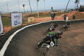 Bahia sedia duas etapas do Campeonato Brasileiro de Bicicross 2.jpg
