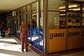 Bahlsen Fabrikladen Podbi-Park Podbielskistraße Hannover.jpg