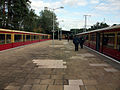 Bahnhof Berlin-Rahnsdorf Bahnsteig 01.JPG