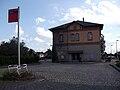 Bahnhof Dorsten 02.jpg