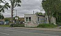 Bahnhof Essen-Vogelheim 01 Stellwerk Wt.JPG