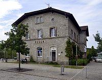 Bahnhofsgebäude Regen.jpg