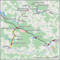 Bahnstrecke Bodenwöhr–Nittenau.png