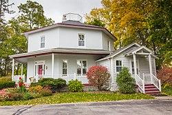 Bailey House-Kentwood.jpg