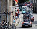 Baiona, 2012, Vuelta a España (36).JPG