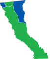 Baja California Ayuntamientos 1995.png