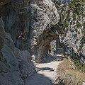 Bajo la roca (29835418157).jpg