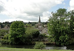 Bakewell from the River Wye.jpg