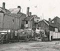 Bakgårder i Erling Skakkes gate 34 - 44 (3947497034).jpg