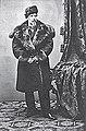 Balasłaŭ Śvientažecki. Баляслаў Сьвентажэцкі (1856-63).jpg
