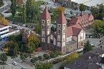 Balatonfüred Krisztus Király templom.jpg
