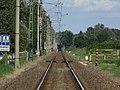 Balatonszemes, Hungary - panoramio (11).jpg