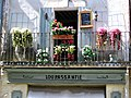 Balcony, Ménerbes, France (465180877).jpg