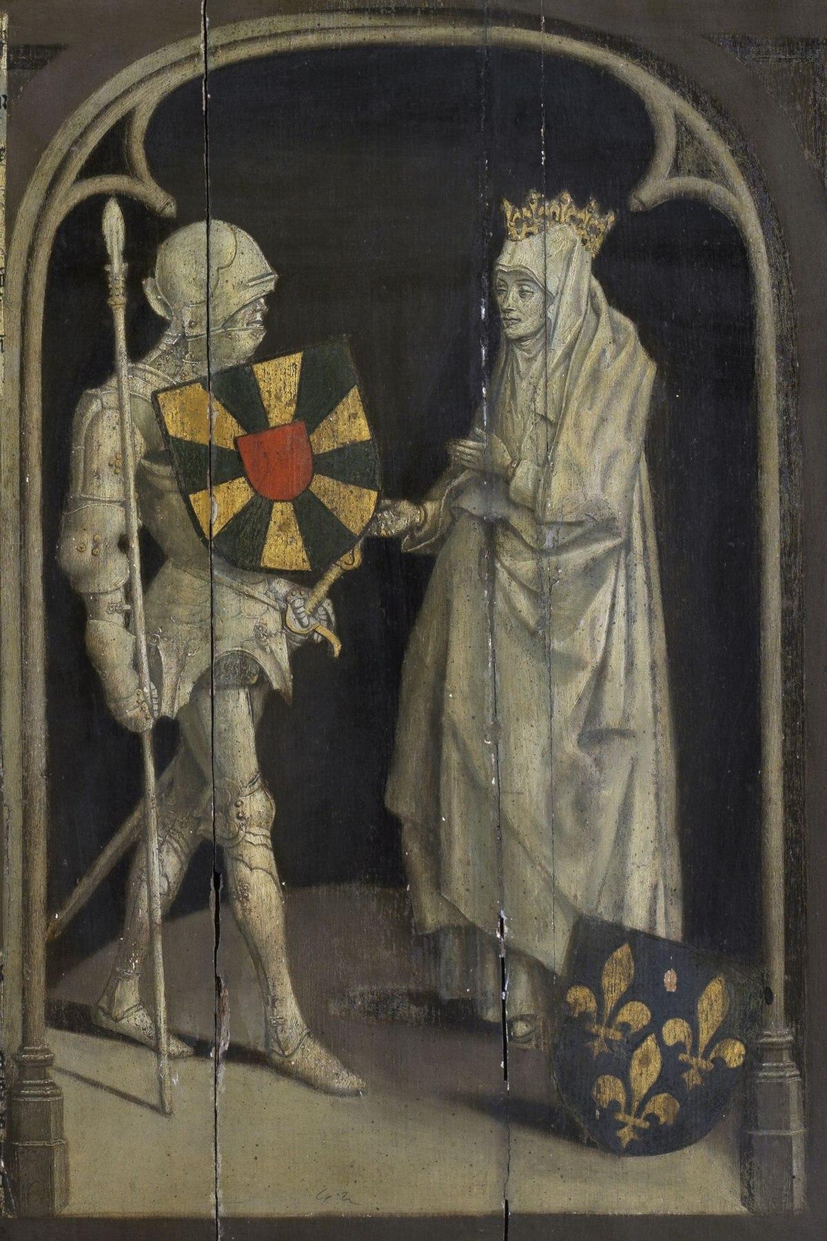 Judith de france wikip dia - Le roi du matelas cambrai ...