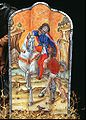 Balestriere-pavese shield painted Bartolomeo Vivarini.jpg