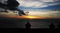 Bali – Uluwatu Sunset Temple (2688824850).jpg
