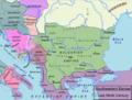 Balkan 9 vek.png