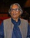 Balkrishna Doshi.JPG