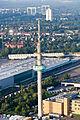 Ballonfahrt über Köln-Pollonius-RS-4153.jpg