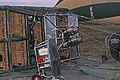 Balloon Safari 2012 06 01 3079 (7522687982).jpg