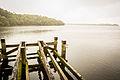 Balmaha Pier, Loch Lomond (12295214923).jpg