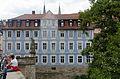 Bamberg, Untere Brücke 2-002.jpg