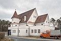 Bamberg Wasserwerk 3170273.jpg