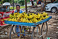 Bananas (10522370426).jpg