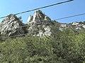 Banat, St.Helena - panoramio (36).jpg