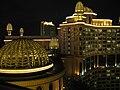 Bandar Sunway, 47500 Petaling Jaya, Selangor, Malaysia - panoramio (3).jpg
