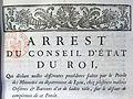 Bandeau Louis XV 1773 BNF F-23665 j.jpg