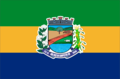 Bandeira Oficial - São José do Campestre - RN.png