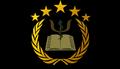 Bandera del Frente Disociativo Racionalista (Ambigua).png