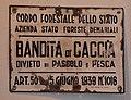 Bandita... (8673335178).jpg